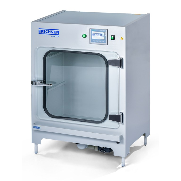 Kondenswasserprüfgerät HYGROTHERM 519 Smart
