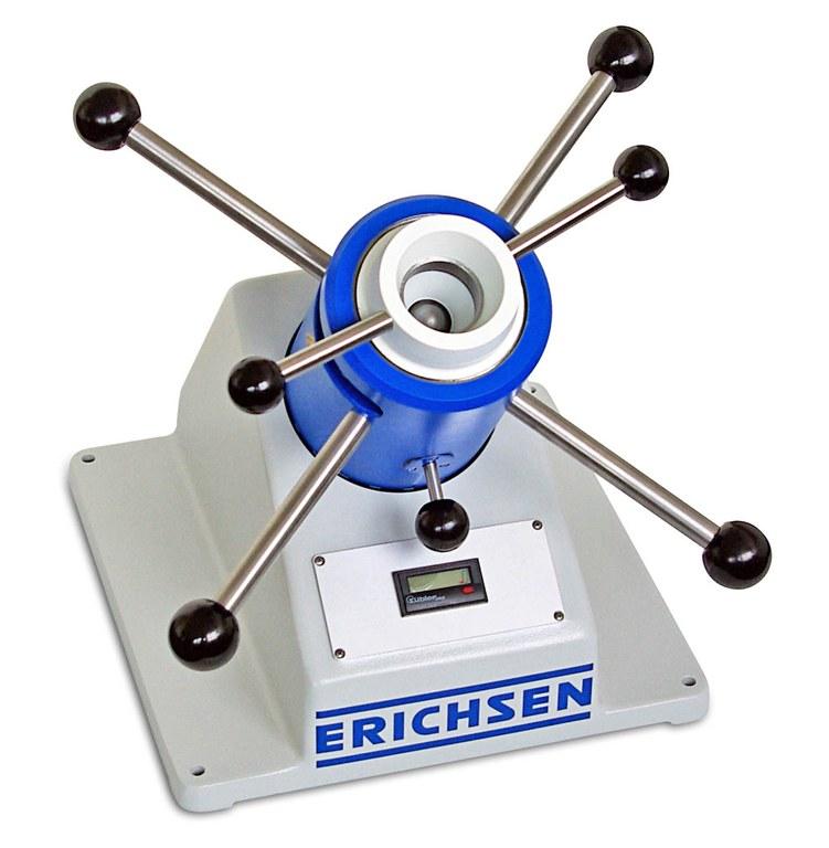 Modell 200 Farben- und Lackprüfmaschine