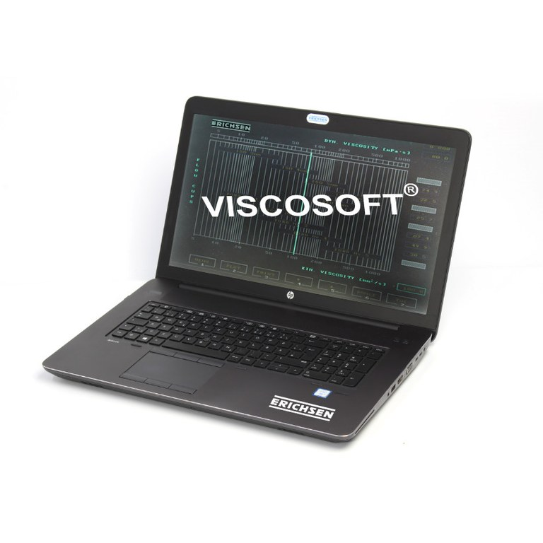 VISCOSOFT®460 FC