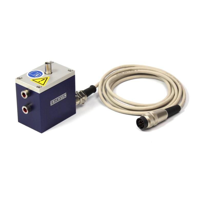 External Force Transducer – 500 N