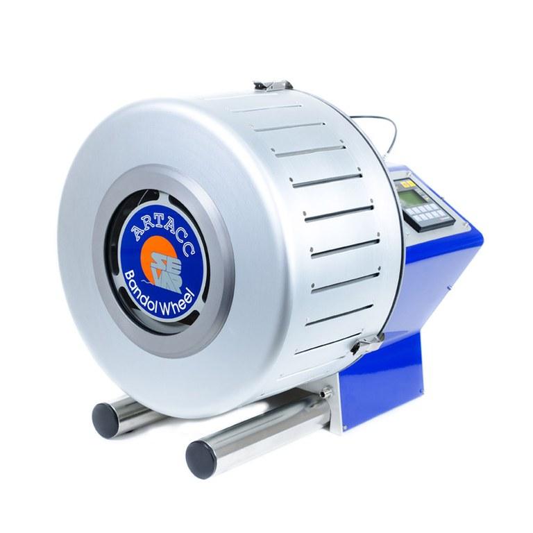 Accelerated Weathering Instrument BANDOL WHEEL® 532 / I