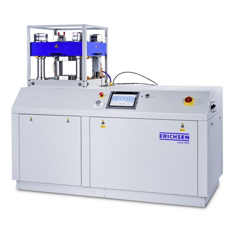 Bulge-/FLC-Tester Model 161