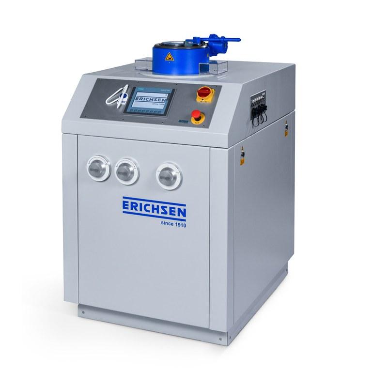 Universal sheet metal testing machine model 142-20 Basic