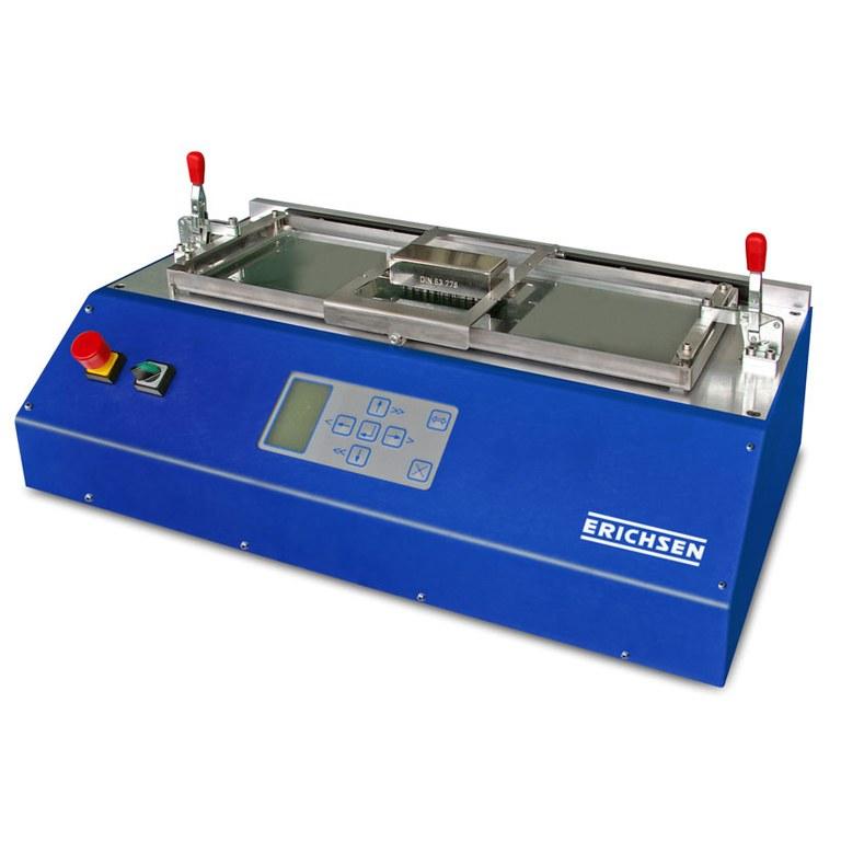 Washability and Scrub Resistance Tester Model 494 MC
