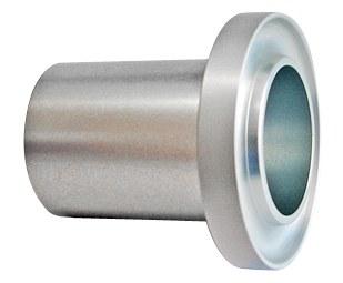 Model 243/VII (ISO)
