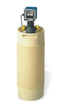Water deionizer behropur® B10dN