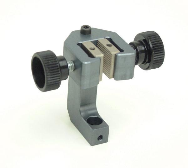 Small Vice Grips SZ140k-100N