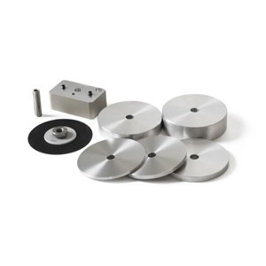 Arm Height Extension Kit (1700-04)