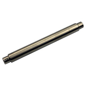 Cylindrical mandrel Ø 13 mm