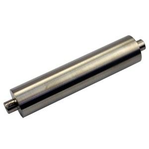 Cylindrical mandrel Ø 25 mm