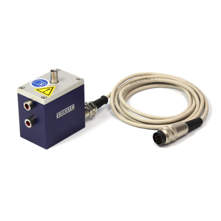 External Force Transducer - 20 N
