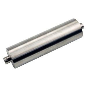 Cylindrical mandrel Ø 32 mm