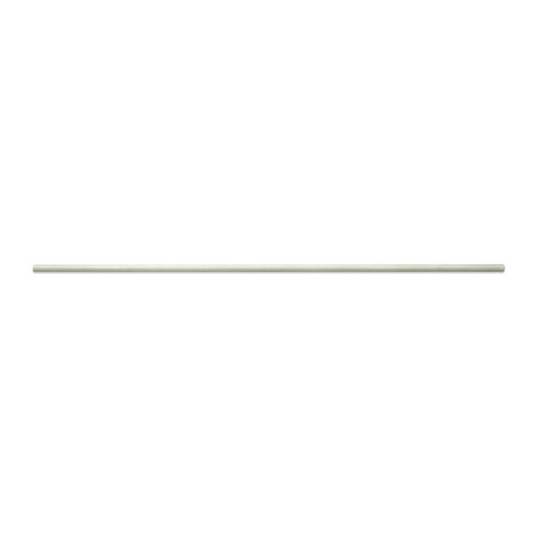 Sample Rods (Ø 12 mm) (Set per 5 pieces)