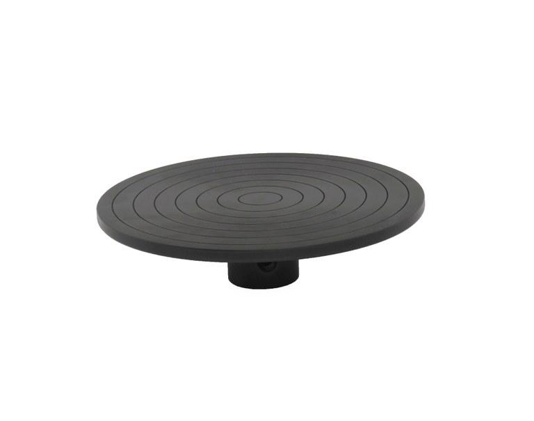 Round Compression Plate SZ23-St