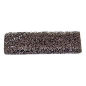 Abrasive pad, type 3M Scotch Brite Nr, 744