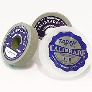 CALIBRADE-wheels H-10, per pair
