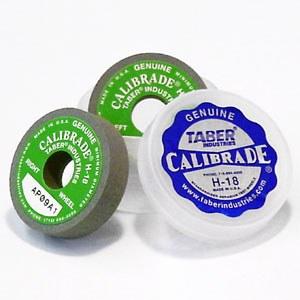CALIBRADE-wheels H-18, per pair